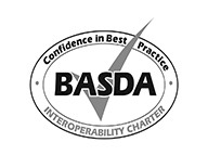 basda confidence logo