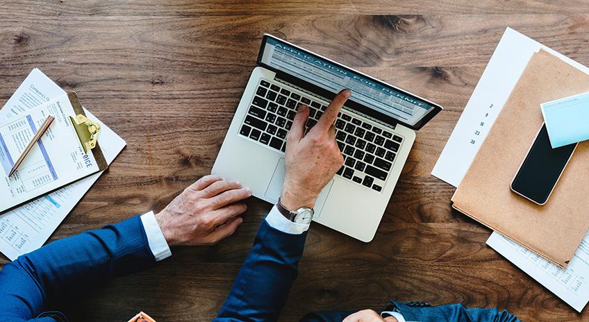 hr software business tutorial