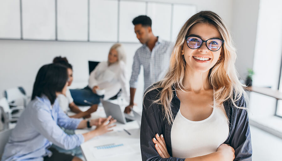 engage employees