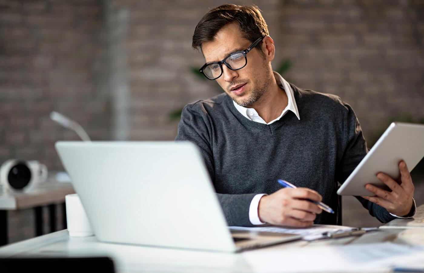 cloud-based HR software